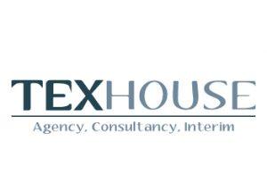 TexHouse