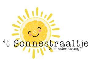 't Sonnestraaltje