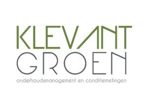 Klevant Groen