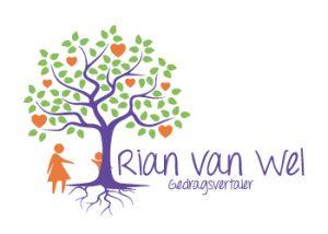 Rian van Wel