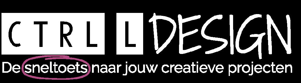 Ctrl-L-Logo
